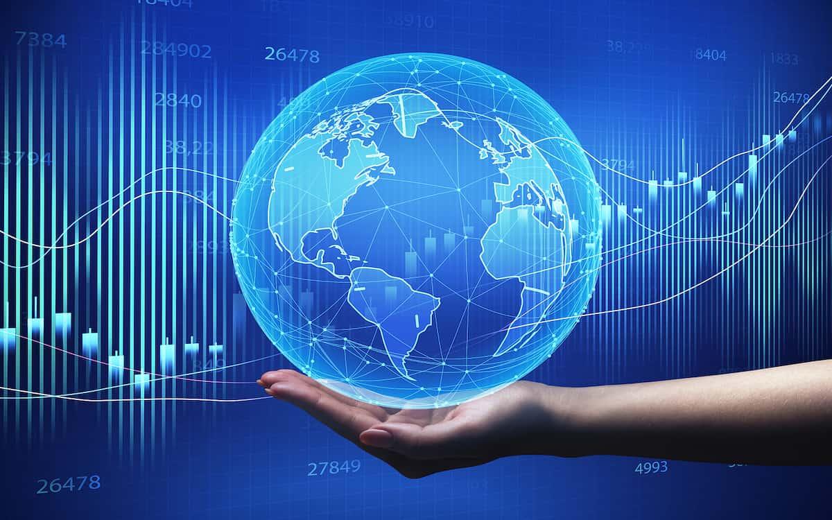 Global Sports Innovation, empresa de Microsoft, se une al Centro Integral de Náutica de la Marina