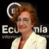 Gemma Jimeno