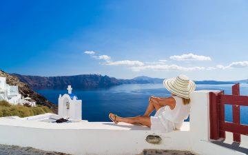 paraíso griego para jubilados