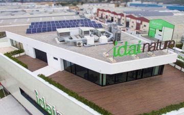 Idai Nature crea un Comité de Ética y Sostenibilidad