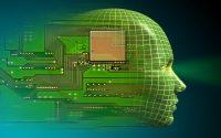 Inteligencia Artificial y el mundo digital