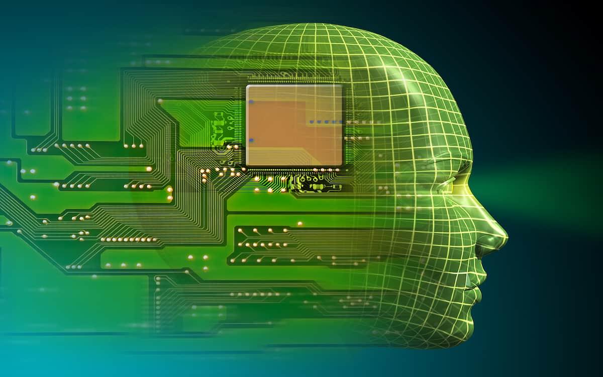 Impacto de la inteligencia artificial en el futuro del trabajo