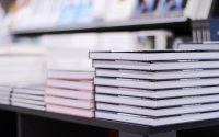 mejores libros de marketing digital