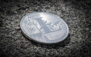 Descubre Litecoin la criptomoneda con más futuro