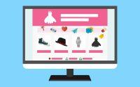 marketing directo online