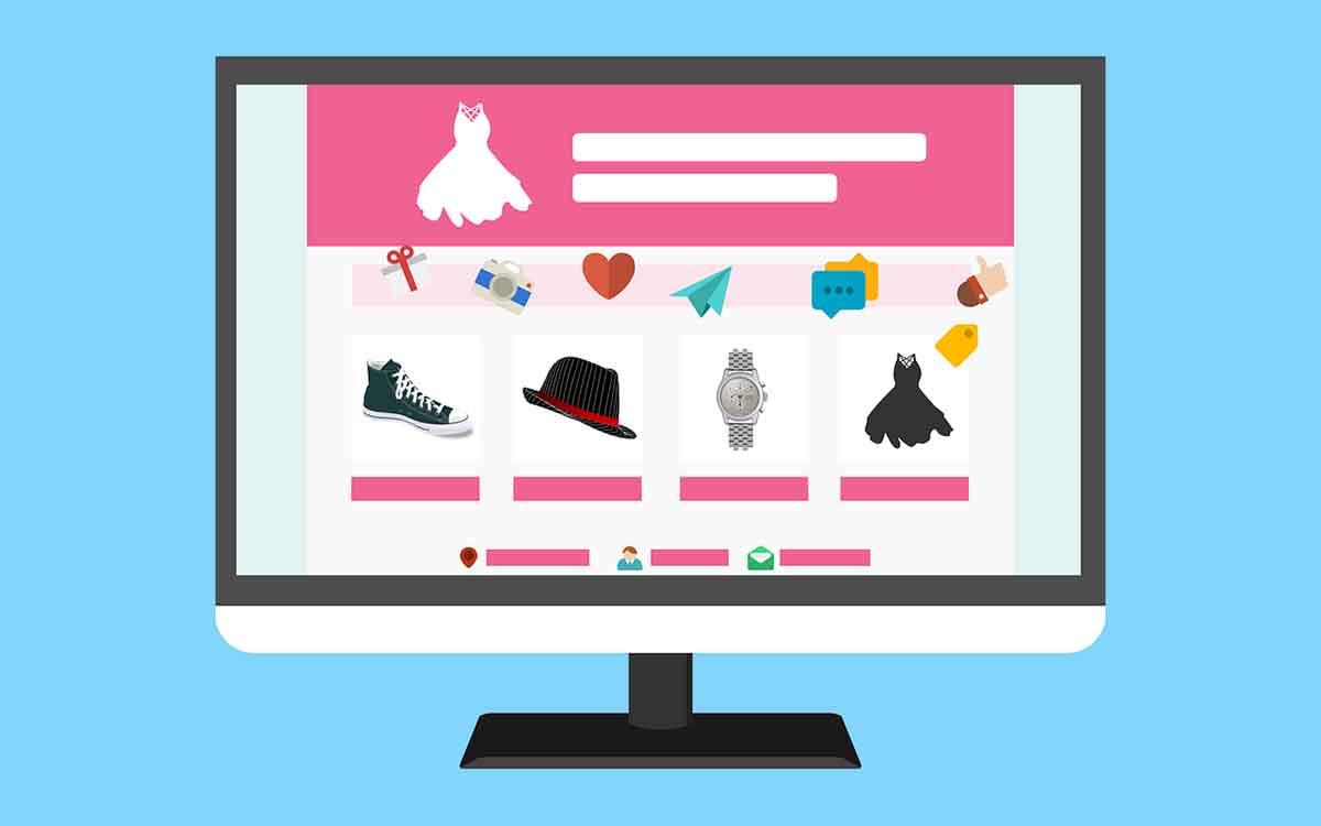 ¿Qué es marketing directo online y qué ventajas aporta a las empresas?