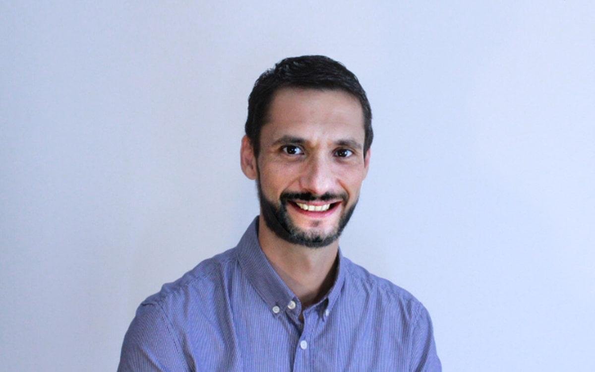 Miguel Ángel Granado, Top Voice LinkedIn 2020