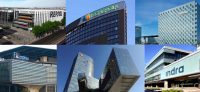 financiación alternativa vs bancaria