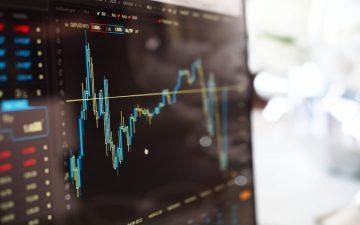 Una muestra de cómo preparar el spread financiero