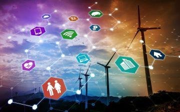 Más de 190 municipios y empresas se unen para potenciar las smart cities