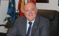 Carlos Requena, presidente del Cavac