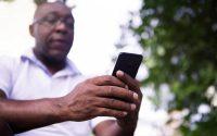 Facephi desembarca en Nigeria