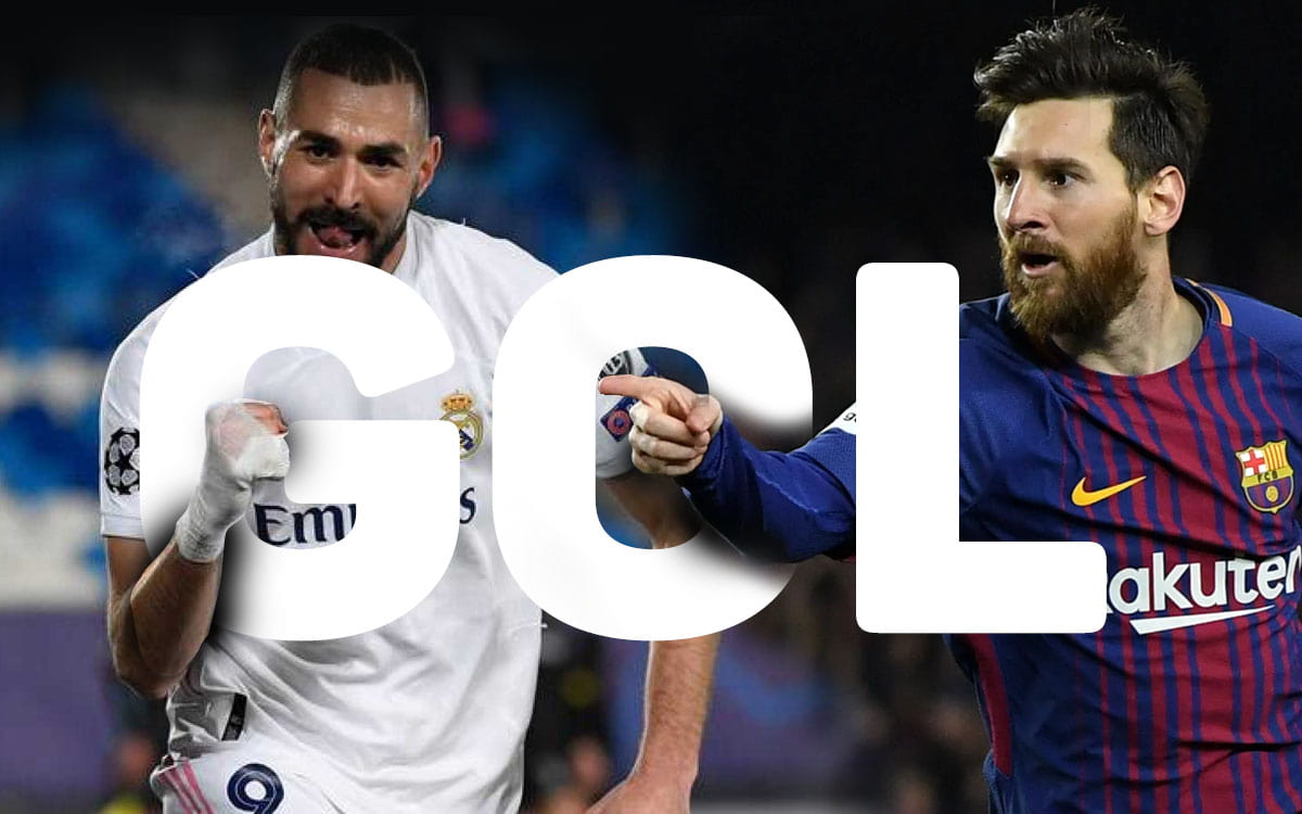 Ranking fútbol