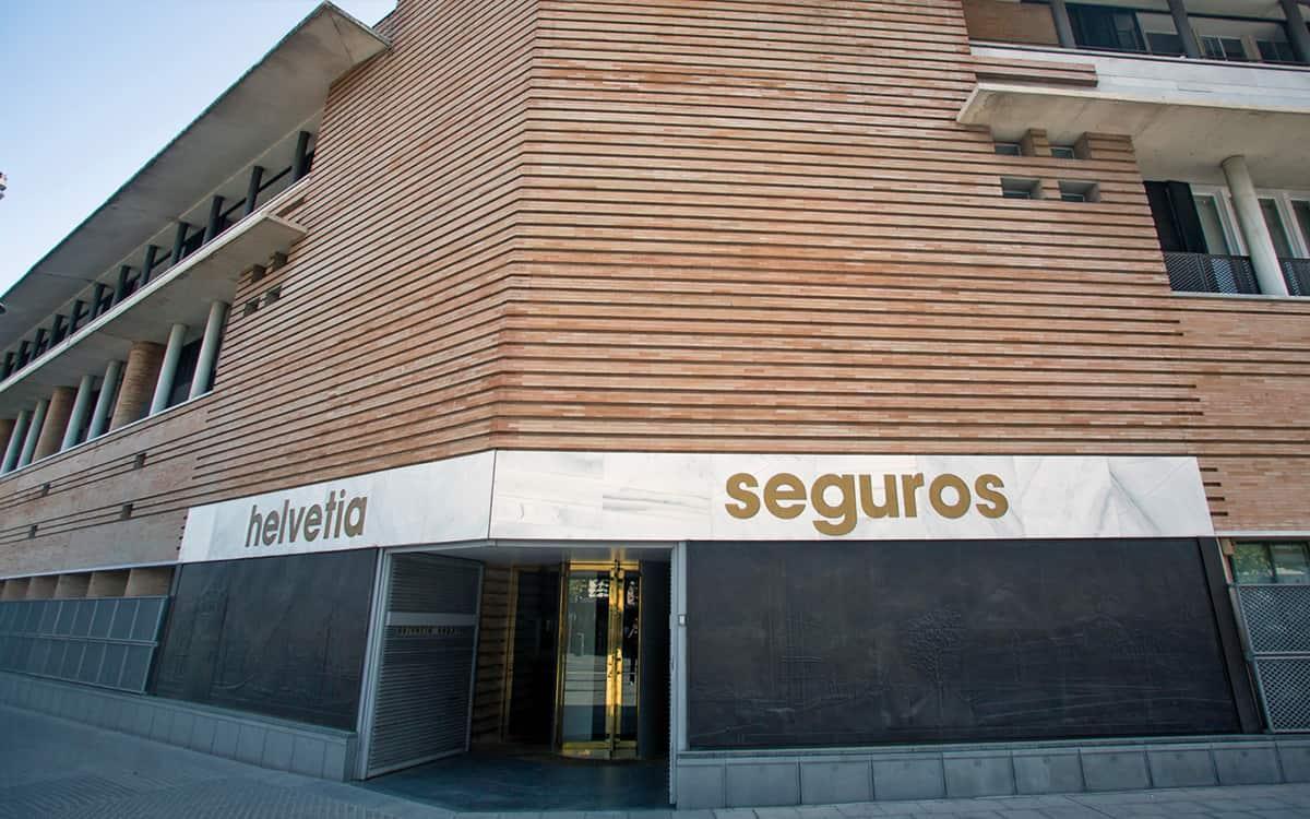Helvetia Seguros, el cliente y la RSC como ejes centrales