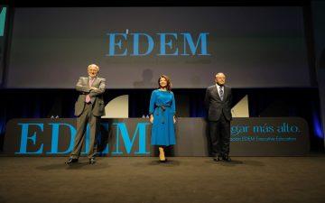 Gala EDEM