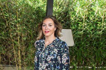 Mónica Duart, CEO de Dormitienda