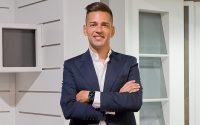 Pascual Ibáñez, CEO de Insca