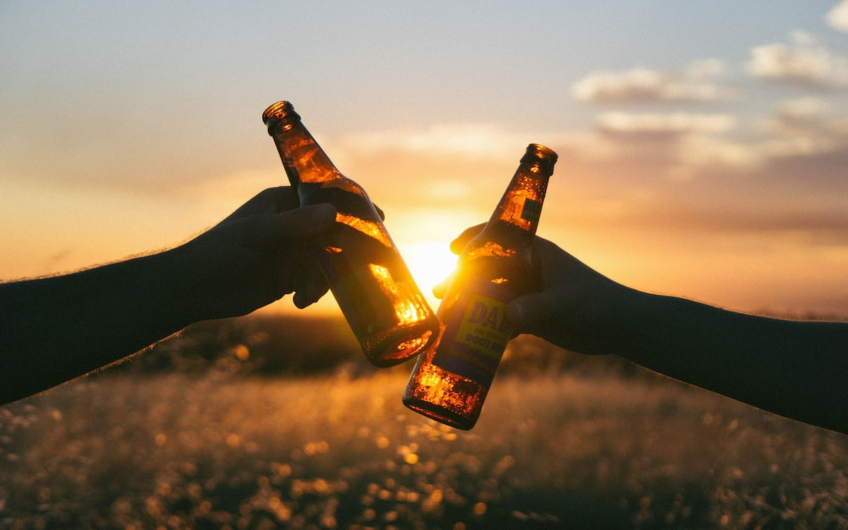 Informe socioeconómico del sector de la cerveza en España en 2020