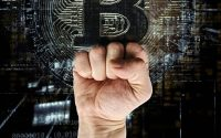 Inversión en Bitcoin, un complemento para los millennial.