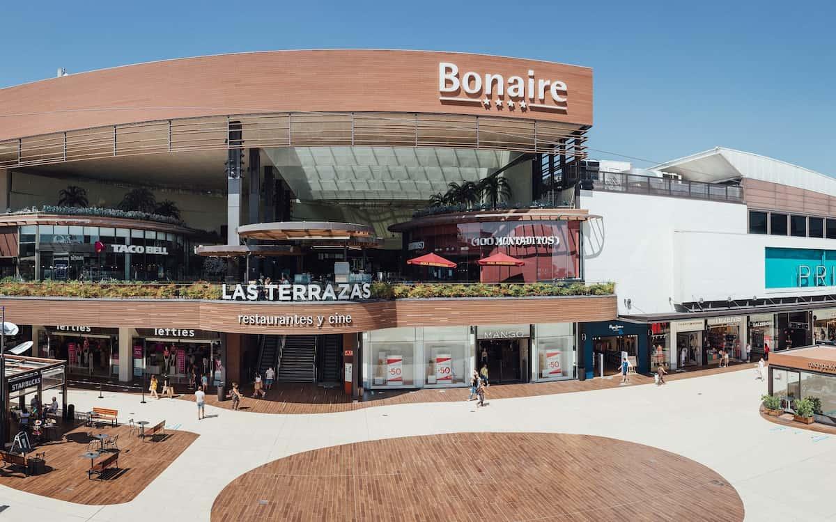 Gran Premio del Retail de Bonaire