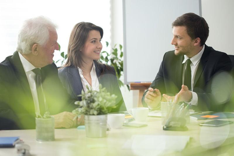Empresas familiares: ¿clave para la recuperación de la economía?