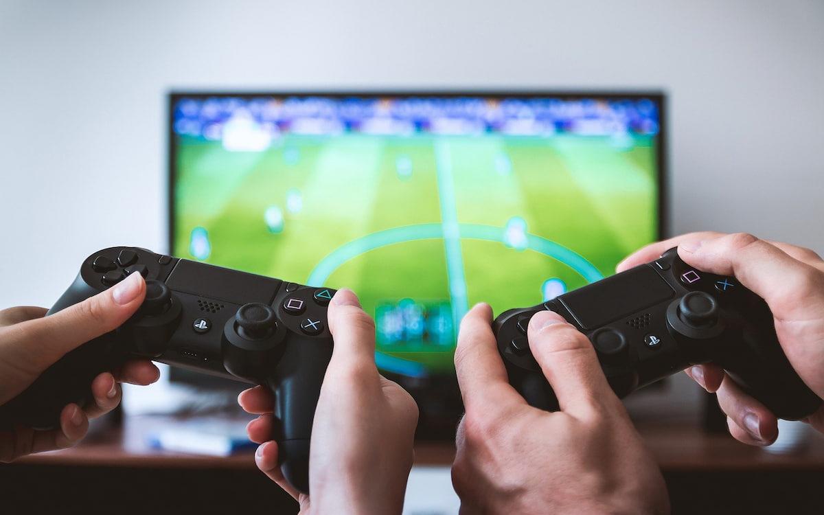 E-sports y gaming, la nueva apuesta de la familia Koplowitz