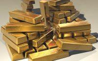 Oro. Criptoinversores a la fuga, motivos diversificar hacia los metales preciosos. (Imagen de Steve Bidmead en Pixabay)