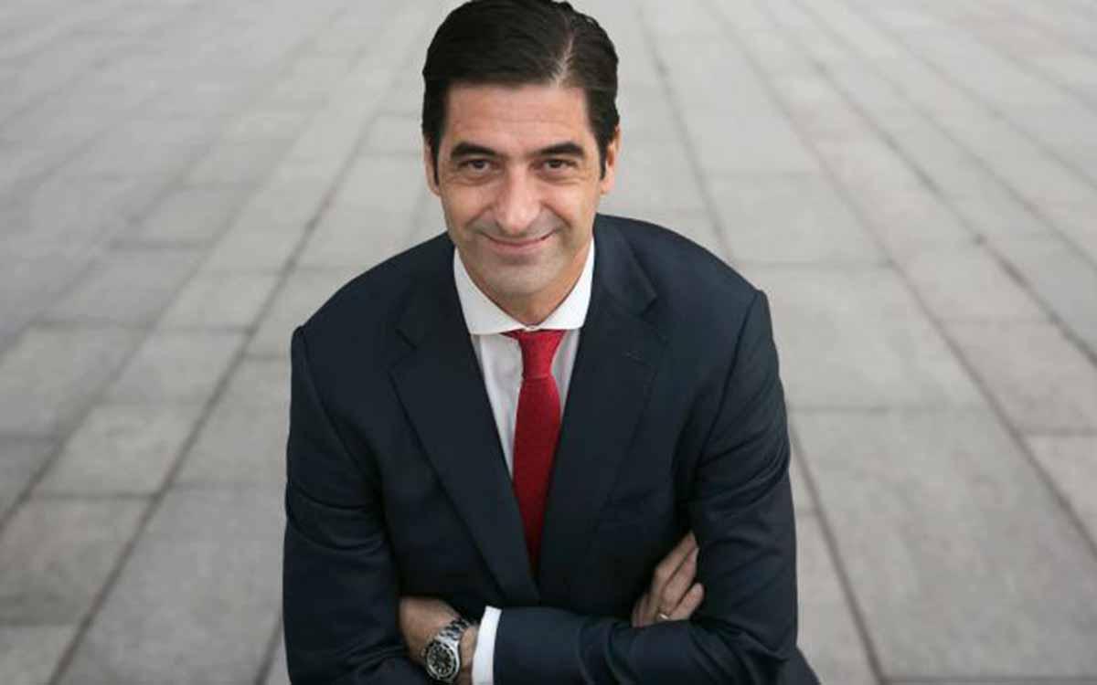 Gonzalo Gómez Retuerto