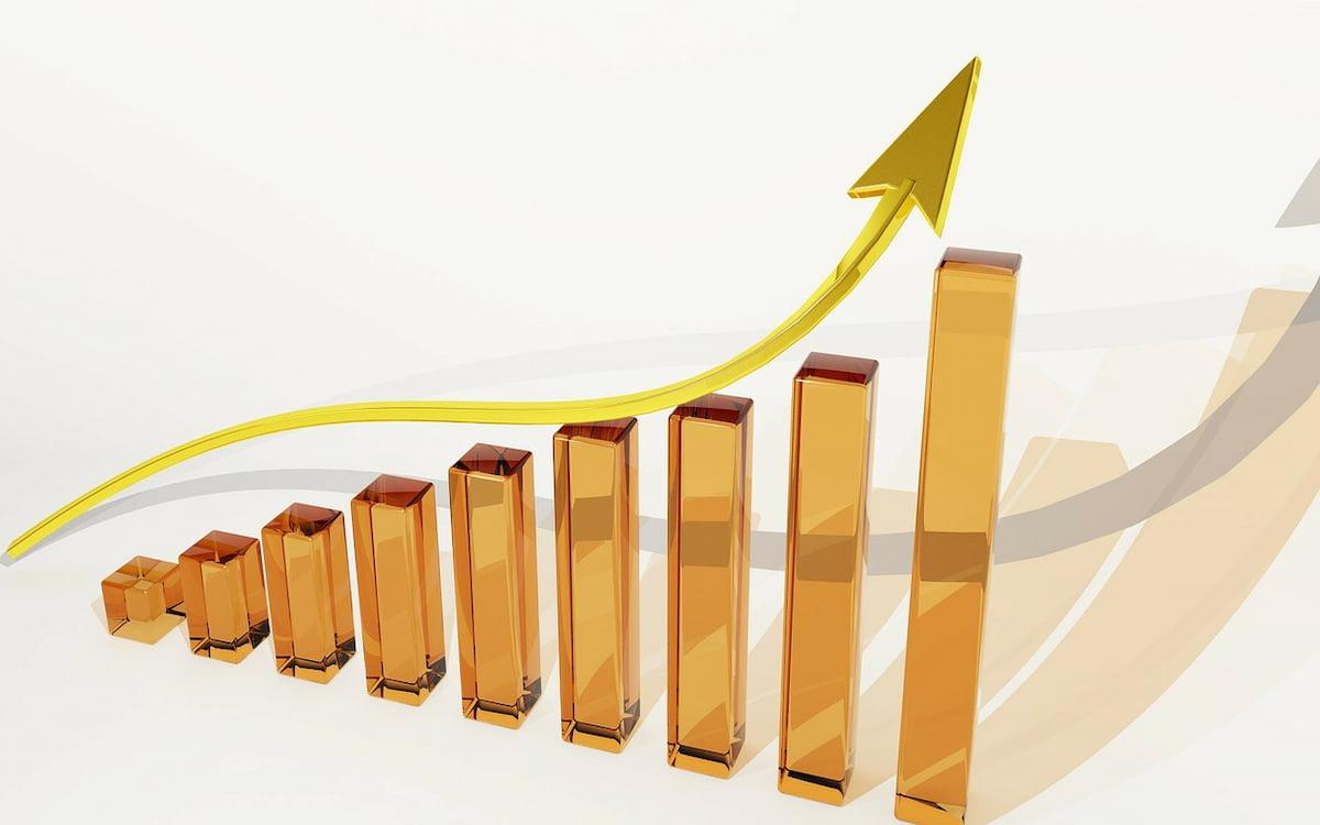 Descubre cómo funcionan los fondos de inversión