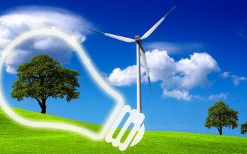 La oportunidad del hidrógeno verde para la cogeneración