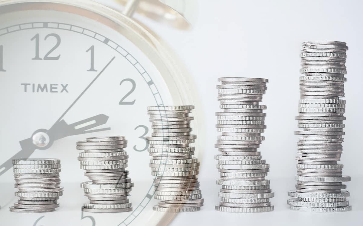 Aprende a calcular el Retorno de la inversión