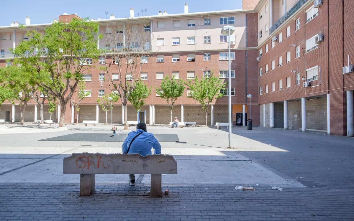 Incentivar el alquiler valenciano: cesión de suelo y subvenciones