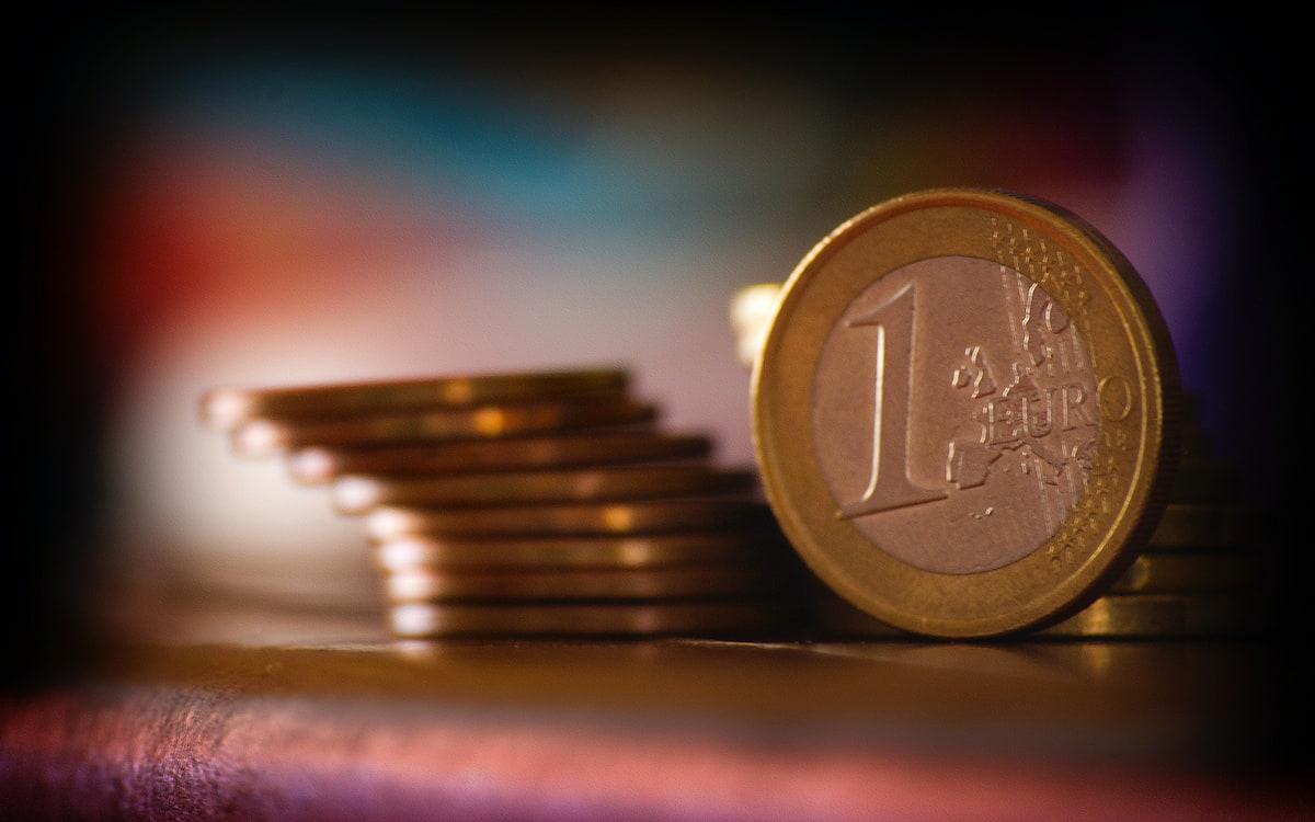 La inversión en renta fija es más segura que las demás