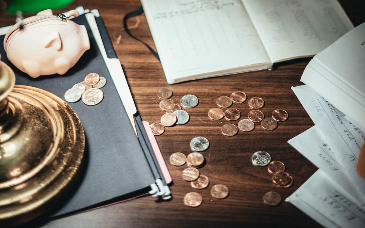 Aprende qué es la inversión activa