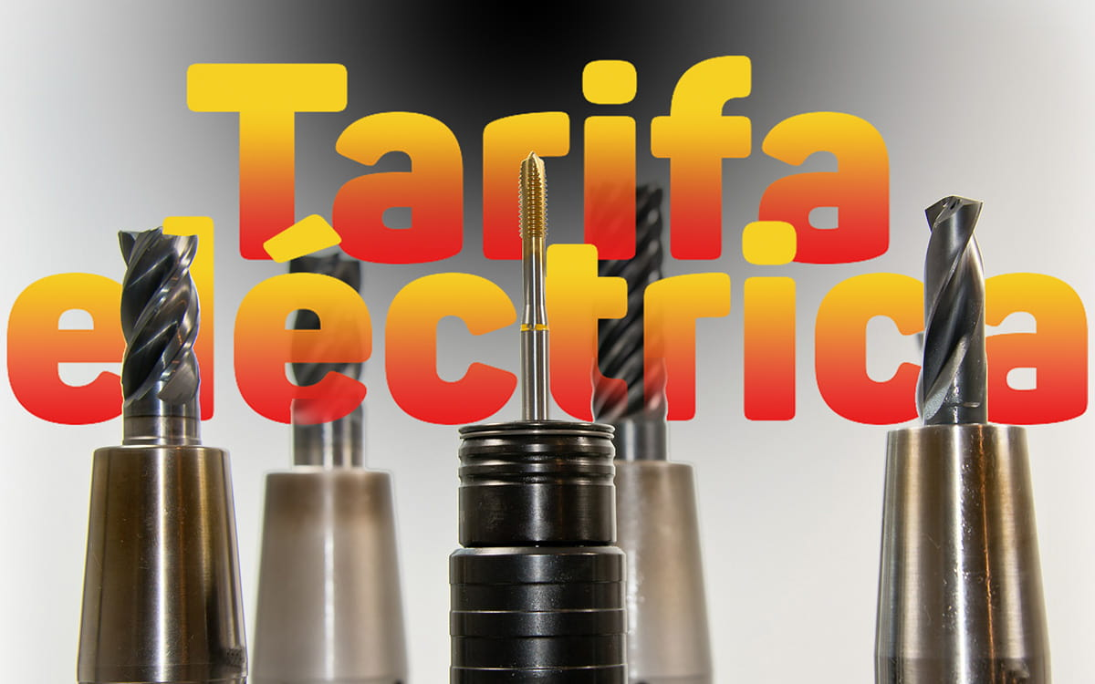 Nuevas tarifas de la luz: ¿cuánto le cuesta a la industria española?