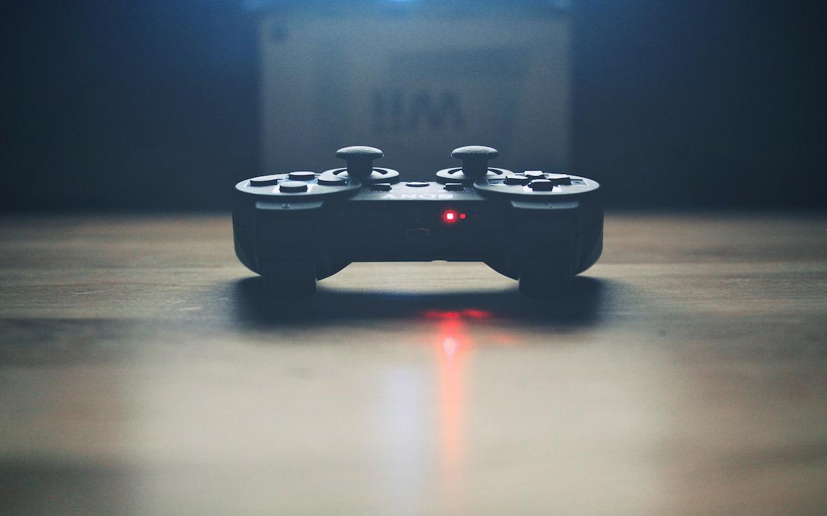 Descubre las ventajas de las criptomonedas en los videojuegos
