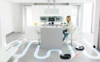 Premios Economía 3: Cecotec, vanguardia en tecnología del hogar
