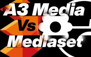 Mediaset vs. Atresmedia, la batalla de la televisión continúa
