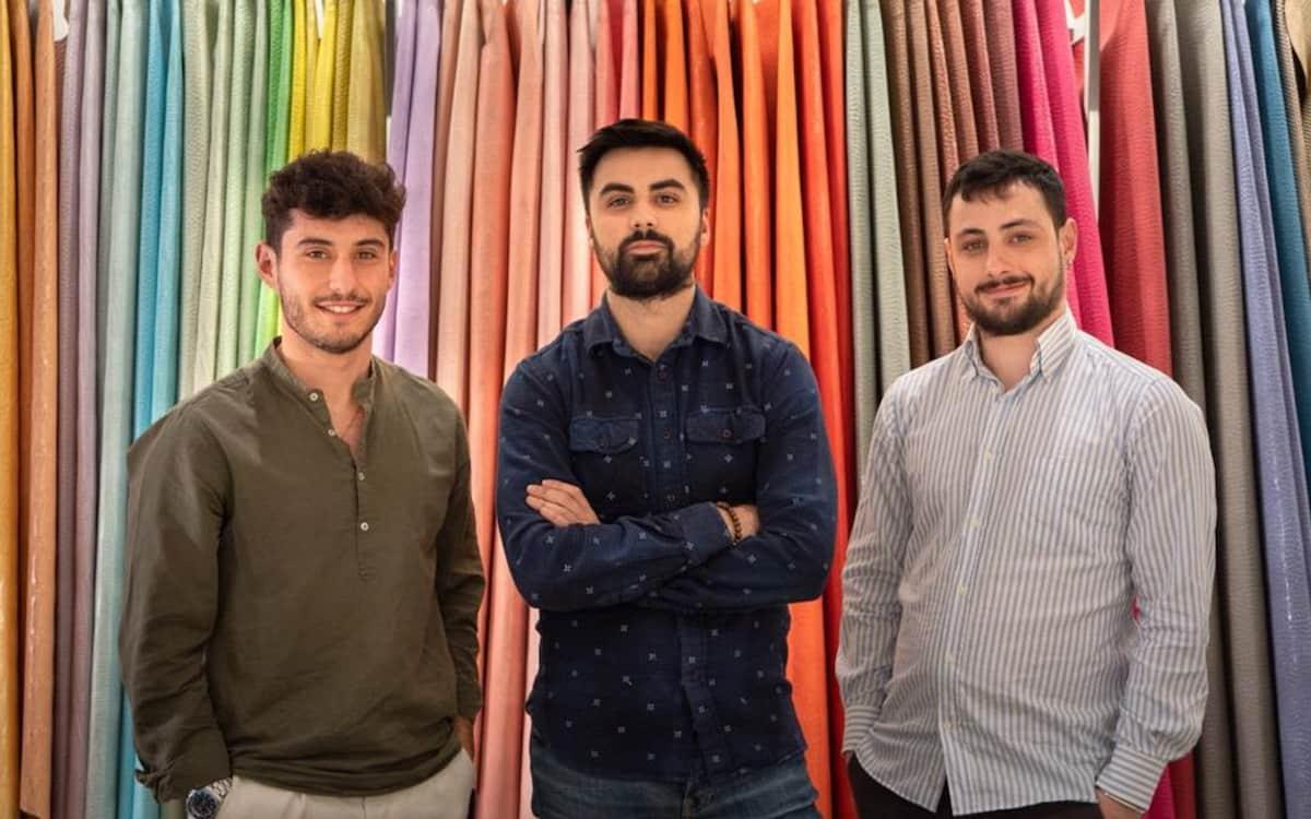 TexleNet, un escaparate digital para conectar la cadena textil