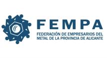 Logo de Fempa