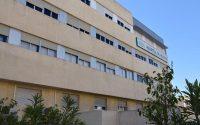 Ribera adquiere la totalidad del accionariado del Hospital de Molina en Murcia