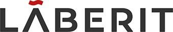 Logo de Laberit