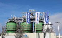 fabrica Michelin en España