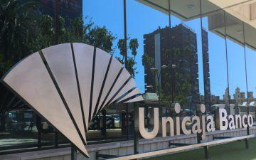 Unicaja y Liberbank materializarán su fusión el próximo viernes