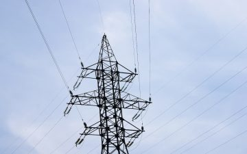 Electricidad (iama_sing)