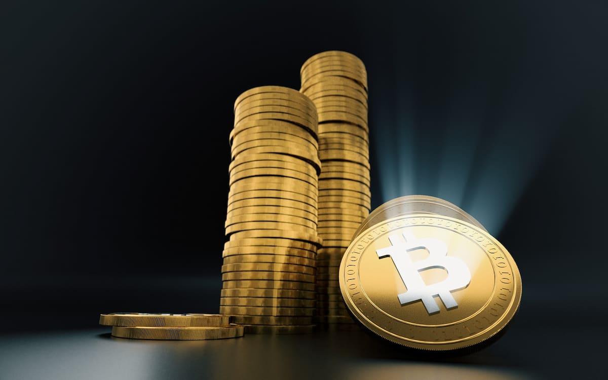 Conoce las ventajas del Bitcoin cash BCH