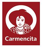 Logo de Carmencita