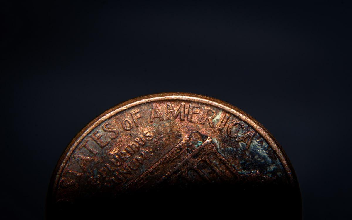Ventajas de usar el USD Coin USDC