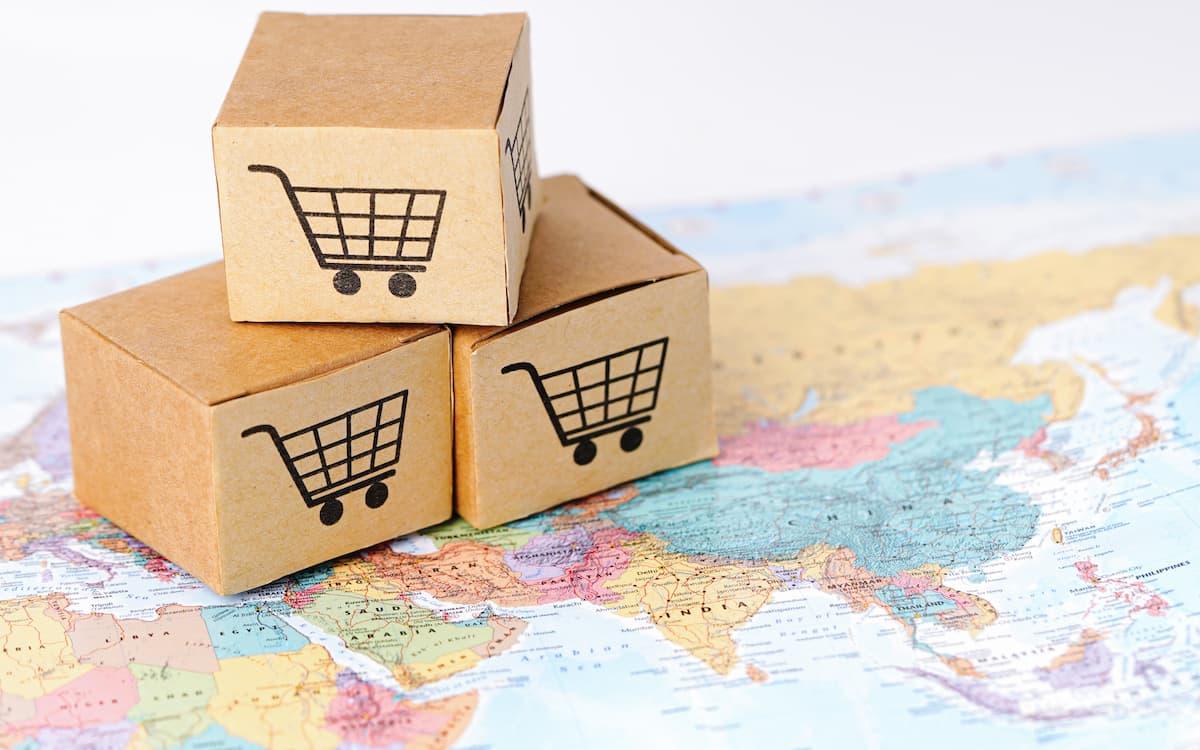 Pymes: el aumento de la exportación y el auge del ecommerce