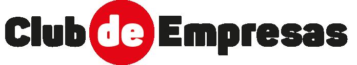 Club de empresas Economía 3
